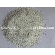 Feed Grade Powder DCP 18%
