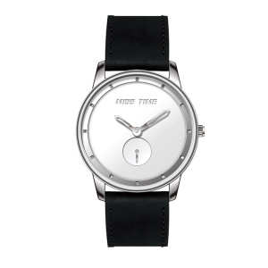 grossistes distributeurs montre cuir homme montre