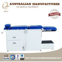 Gynaecology Bed Obstetric Table