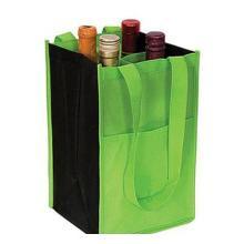 Non-Woven Einkaufstasche Promotion Bag