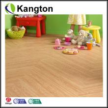 Kids Room Cartoon Vinyl Flooring (vinyl flooring)
