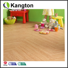 Kids Room Cartoon Vinyl Flooring (piso de vinil)