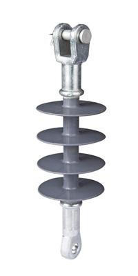 composite insulator  FXBU-15KV