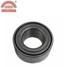 Super Quality Automotive Wheel Bearing