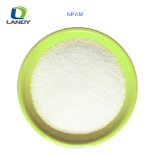 BEST PRICE OIL DRILLING NONIONIC PAM POLYACRYLAMIDE