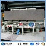 250,000M3 AAC Block Plant