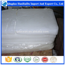Hot sale & hot cake high quality slack wax with reasonable price and fast delivery !!