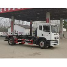 DONGFENG Roll On Roll Off Garbage Truck