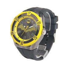 Горячий продукт продажи человек часы/модные часы для мужчин/часы ОЕМ 2017