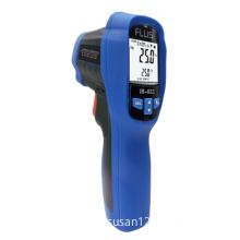 Portable Digital Infrared Thermometer IR Meter Pyrometer Measuring range 1050