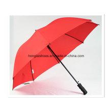 UV Shading Sun Umbrella 01