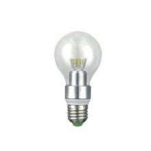 COB LED 5W 220V E27 LED Glass Bulb Light