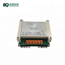RC90-10A Rectifier Modules for Tower Crane