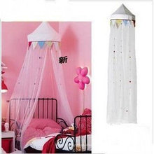 Sweet lovely girls bed canopies