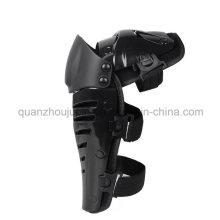 OEM Plastic Motorcycle Cycling Skiing Knee Pad Shin Guard