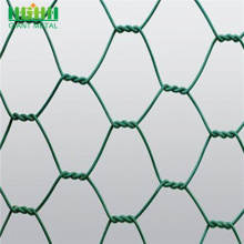 gabion box galvanized stainless steel hesco gabion