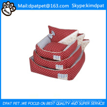 Factory Supply Pet House Dog