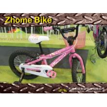 Fahrräder/Kid Bike/Kinder Fahrrad 12/14/16/20 Zh15kb01