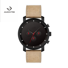 Men's Sports Quartz Watch