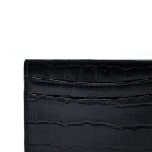 Simple Fashion Design Wallet Leather Credit Card holder