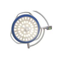 Мобильный светодиодный хирургический светильник