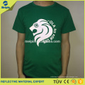 dongguan meipin reflective tshirts