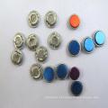 Jcms-202 selos medidor de água