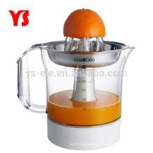 hand manual orange juicer