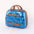 ABS Case for Trolley Luggage Bag