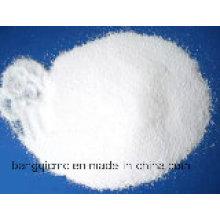 Keramisches / industrielles / Nahrungsmittelgrad 94% Natriumtripolyphosphat STPP