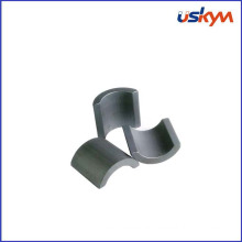 Custom Motor Ferite Magnet with Best Price