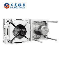 Fabrik Preis Top Qualität Waschmaschine Teile Kunststoff Spritzguss