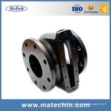 Reliable Foundry Supplies Good Quality Steel Investment Casting Parts