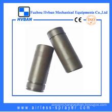 Chrome Steel Pump Cylinder Liner for Graco795