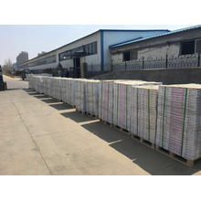 Chinese supplier Customized Carbonless Paper for Sale