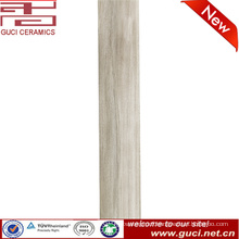 china tiles rustic wooden floor tiles for livingroom floor