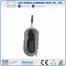 Hohe Qualität Househould Baumwolle Auto sauber Staubtuch