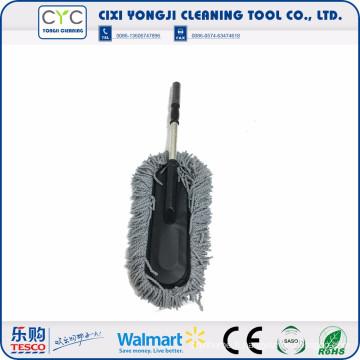 Nettoyeur de voiture de haute qualité Househould coton