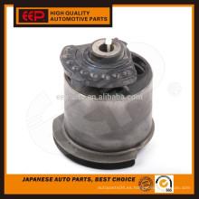 Motor de montaje para Mazda M6 GG 02- GJ5F-39-071 Autopartes