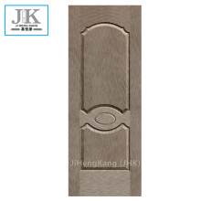 JHK- Modern Iran Natural Paddock Quote Door Skin