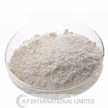 Nutrition Inositol Powder Supplement CAS 87-89-8