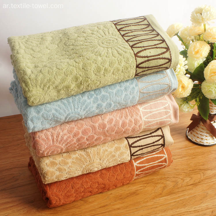خصم مناشف الحمام Cannon Bath Towels