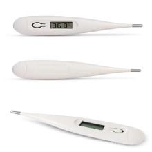 Meilleur thermomètre numérique pour bébé