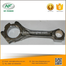 Enjin diesel Deutz FL913 ganti connecting rod