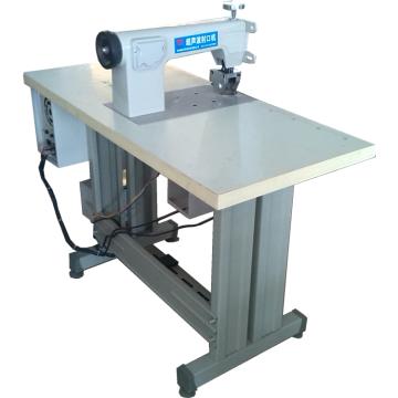 Ultrasonic Surgical Gown Edge Banding Machine