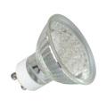 LED Spotlight-A-GU10-DIP THD