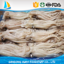 best quality new arrival frozen fresh squid head