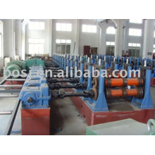 Thire Two Guardrail Roll Forming Machine Supplier Thailand