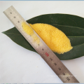 НПК 20-20-20 желтый порошок 100% водорастворимое удобрение