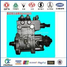 Bomba de injeção de combustível elétrica Renault peças DCi11 D5010222523 para peças de reposição